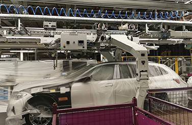 Industrieautomatisierung_startsite