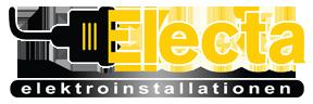 electa_de_gmbh