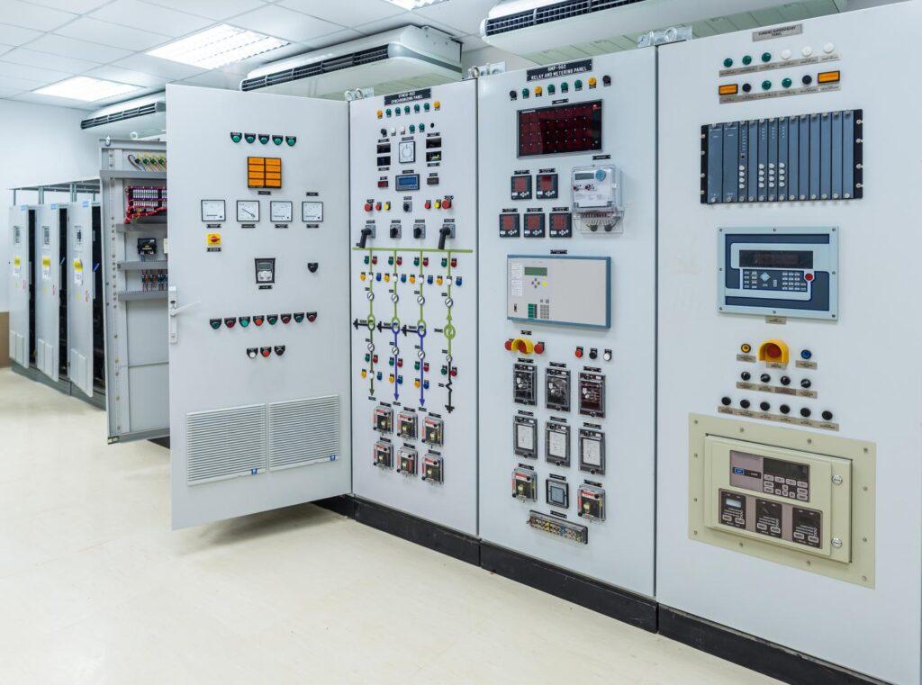 KNX_Systeme_Electa_GmbH