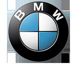bmw_referenzen
